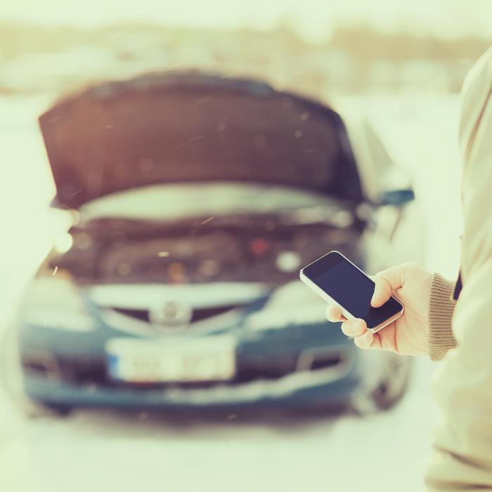 Jakie pojazdy możesz ubezpieczyć?