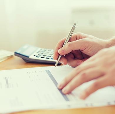 POŻYCZKA - rozwiązanie alternatywne do kredytu bankowego i leasingu, wykorzystywane w szczególności na zakup sprzętu dofinansowanego z UE!