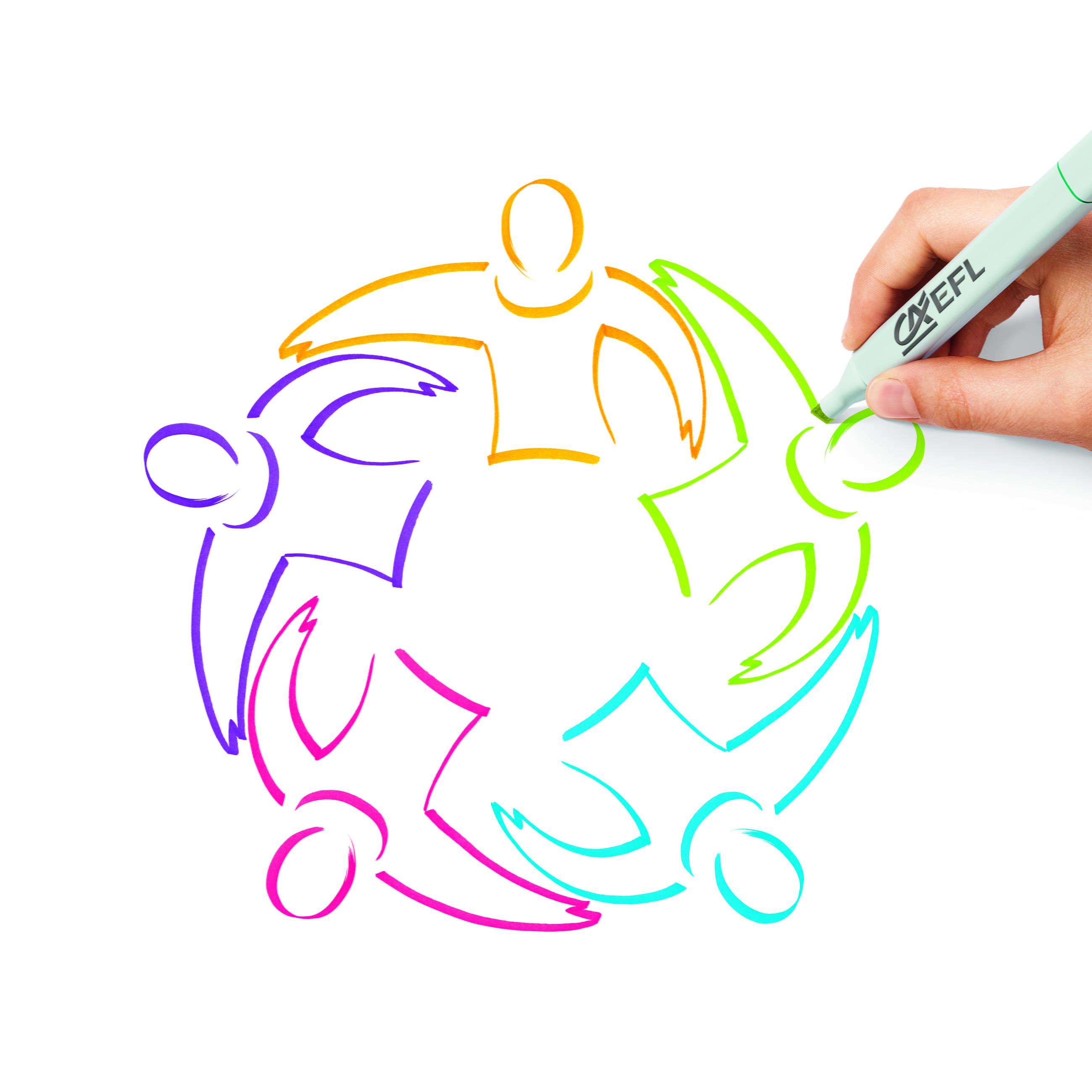 Kodeks współpracy