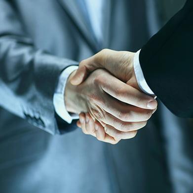 Skorzystaj z leasingu w EFL! Otrzymasz: