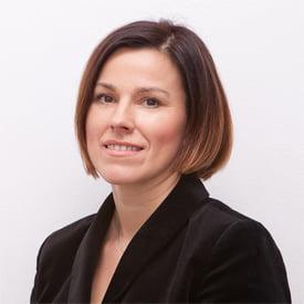 Agnieszka Knopik