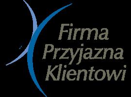 Firma Przyjazna Klientowi 2015 dla EFL