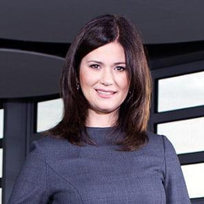 Liwia Kwiecień