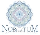 Nobilatum. Nagroda magazynu Polish Market. dla EFL