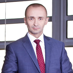 Paweł Bojko