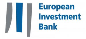 EBI Europejski Bank Inwestycyjny