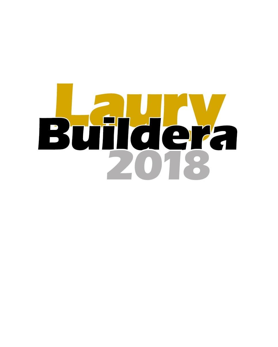 Laury Buildera