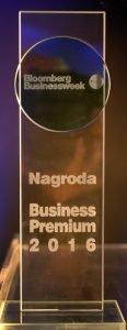 Business Premium 2016 dla EFL