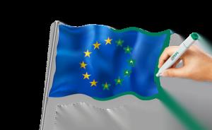 Unia Korzyści z EFL