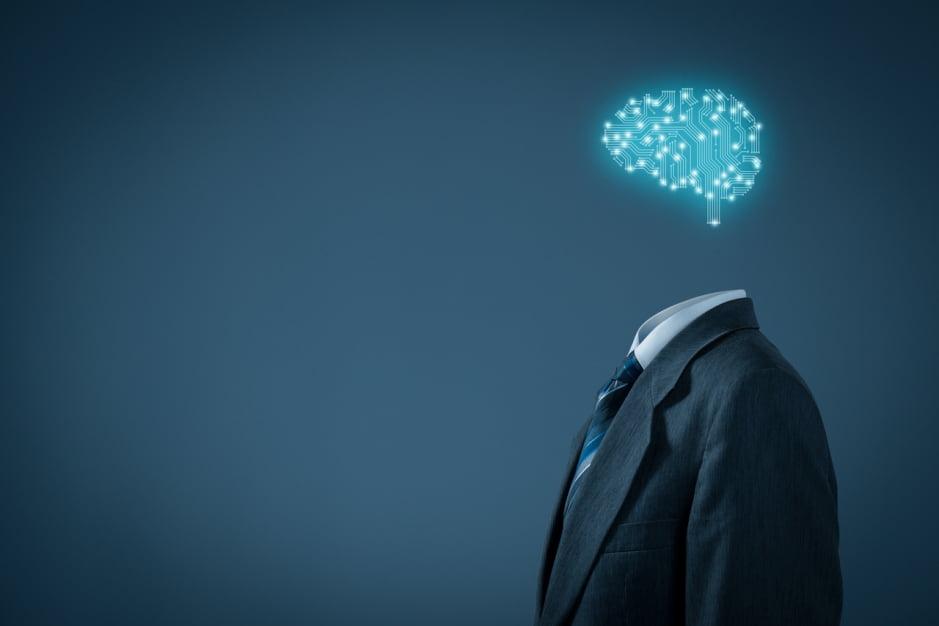 Sztuczna inteligencja w biznesie. Wykorzystaj innowacje w swojej firmie!
