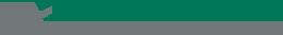 logo EFL SA 2017
