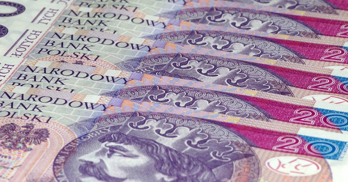 Manager na czele rządu. Jakie są prognozy dla gospodarki w obliczu zmian na najwyższych stanowiskach w państwie?