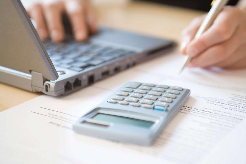 VAT, ZUS, JPK… Zamieszanie wokół nowych rozwiązań dla przedsiębiorców