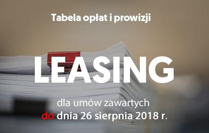 Leasing_2