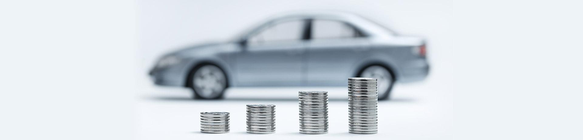 """Raport EFL """"Nowy czy używany? Jakie samochody kupują Polacy."""""""