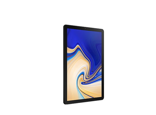 Galaxy Tab S4 WiFi - SM-T830