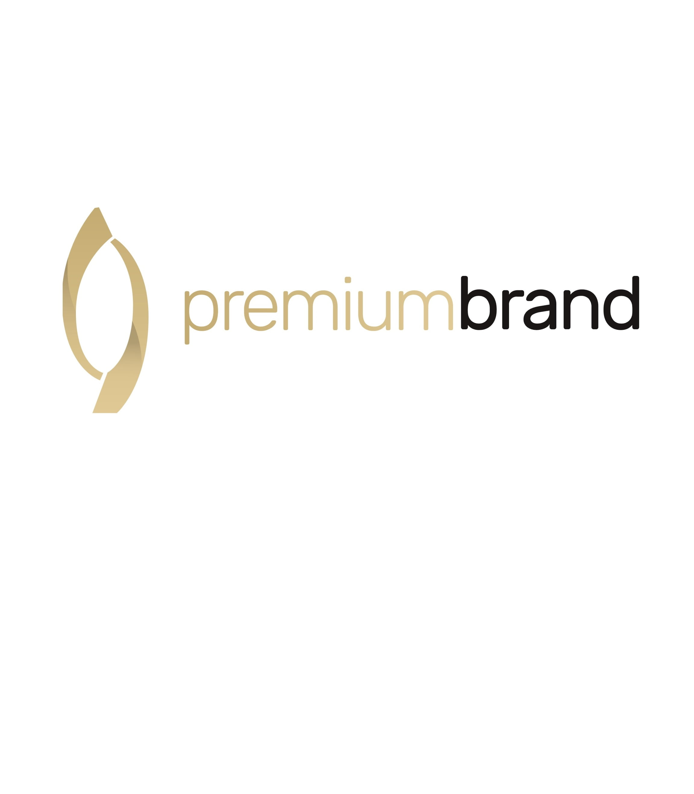 Premium Brand 2019