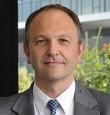 Christophe Vandenkoornhuyse