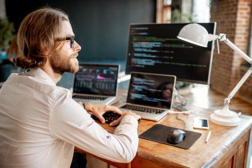 Rola cyfrowego zaufania w zarządzaniu przedsiębiorstwem