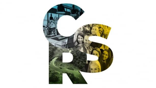raport-efl-o-csr-logo