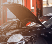 Leasing wyposażenia warsztatu samochodowego