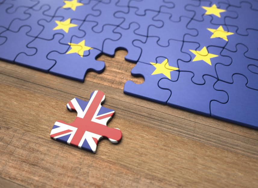 Co Polacy, a co Europejczycy myślą o brexicie? [INFOGRAFIKA]
