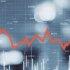 3 na 4 firmy sprzedadzą mniej z powodu pandemii