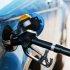 Wodór, biodiesel, powietrze paliwami przyszłości