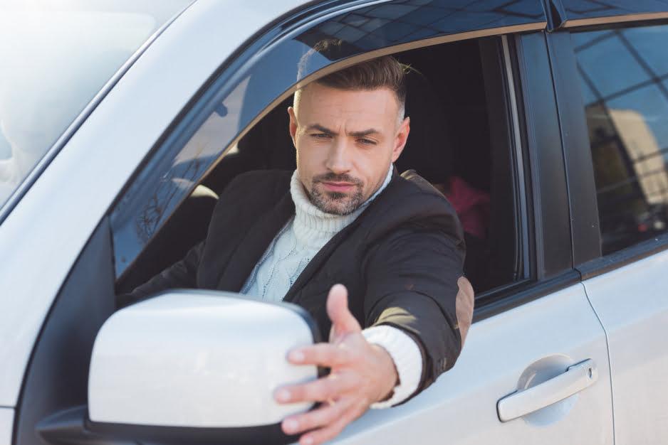 Koszty utrzymania samochodu w firmie – z jakimi wydatkami trzeba się liczyć?