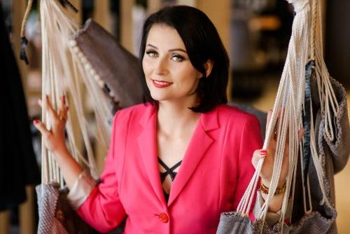 Magdalena-Szewczuk-bizneswoman