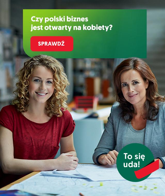 Czy-polski-biznes-otwart-jest-na-kobiety?