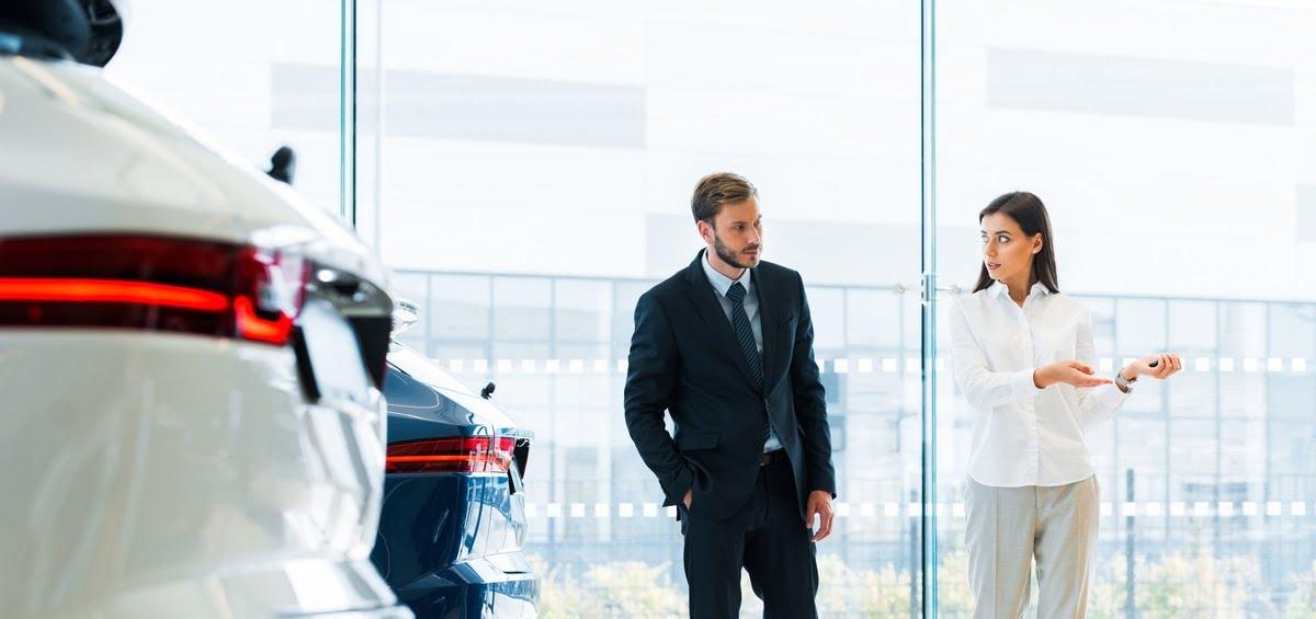 Jakie auto można wziąć w leasing i czym kierować się przy jego wyborze?
