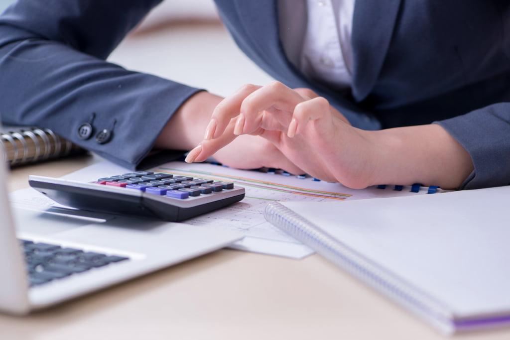 Leasing a amortyzacja środków trwałych