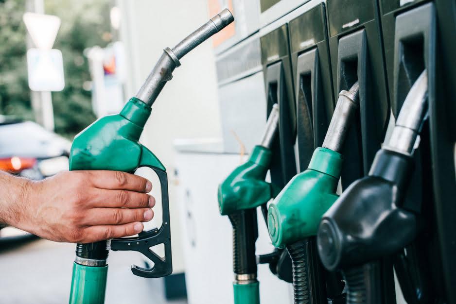 Co może stać się paliwem przyszłości w Polsce?