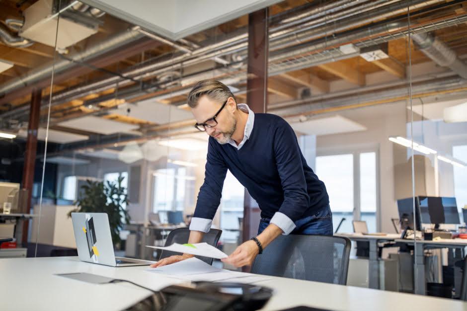 Wsparcie dla firm w kłopotach – nowe przepisy