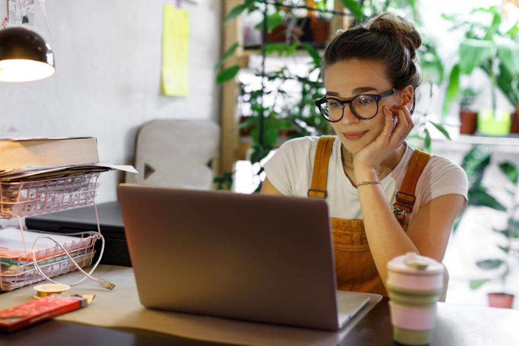 Biznes w 2021 roku – 5 najważniejszych trendów