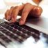 EFL upraszcza język dokumentów dla Klientów