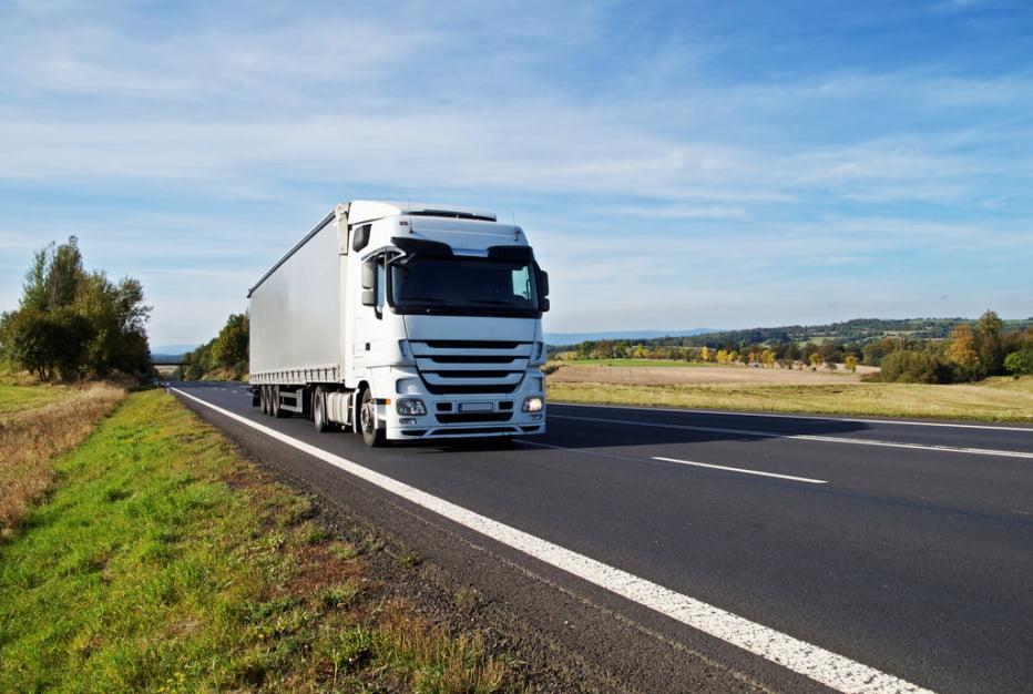 Jak założyć firmę transportową? Praktyczne informacje