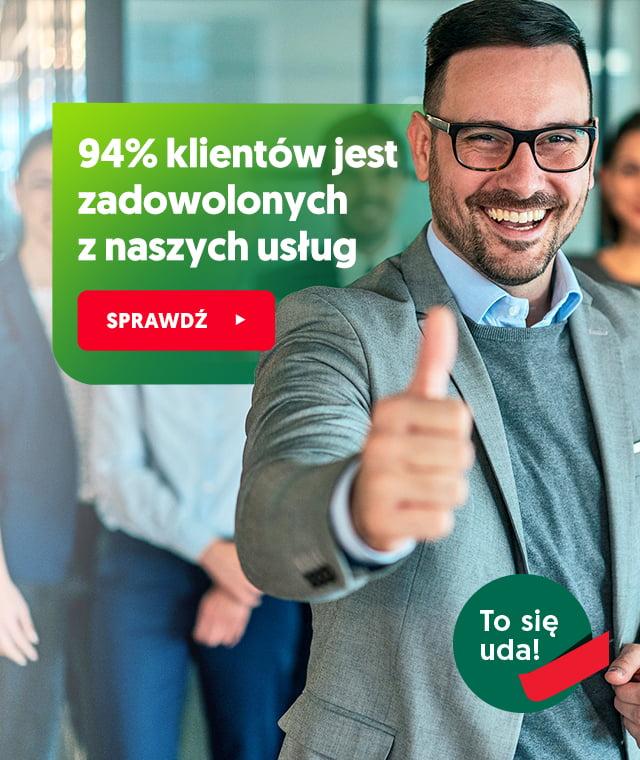 94-proc-zadowolonych-klientow-efl