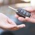 W 2021 roku leasing aut osobowych wzrośnie o 17 proc., ciężarówek o 17 proc., a maszyn o 12 proc. r./r.