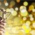 EFL otrzymał prestiżowy tytuł Business Superbrands 2021!