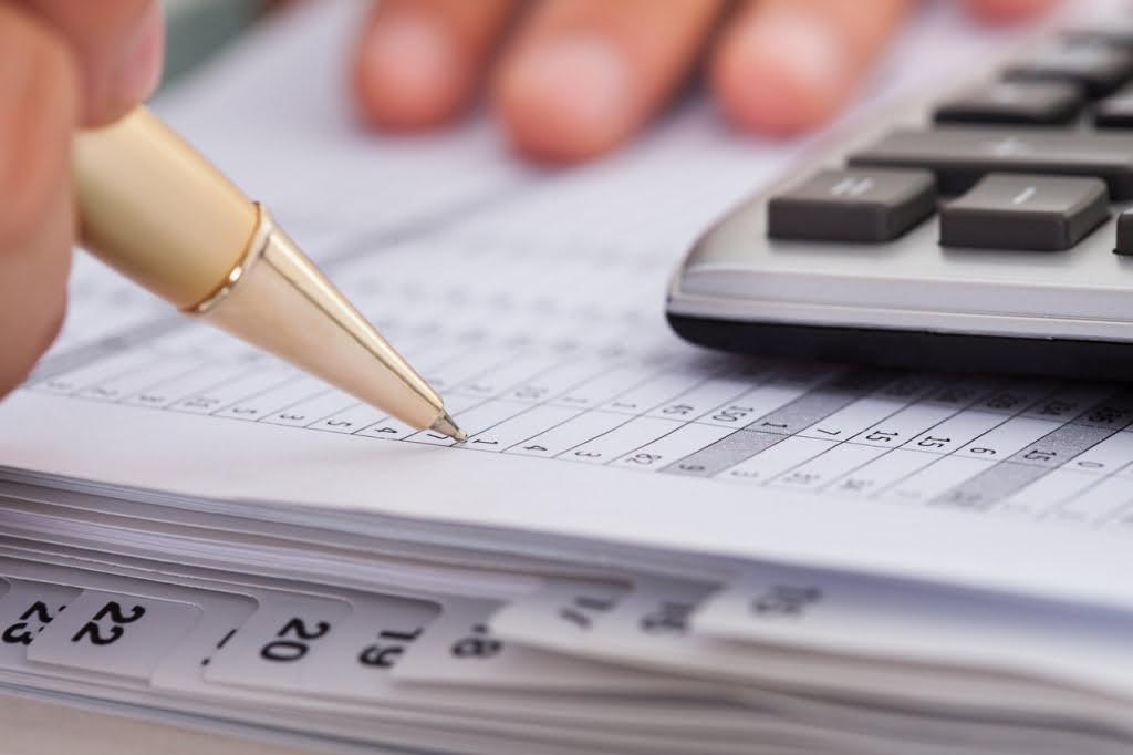 dofinansowanie części kosztów prowadzenia działalności gospodarczej