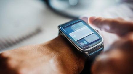 czas-leasingu-startup-it