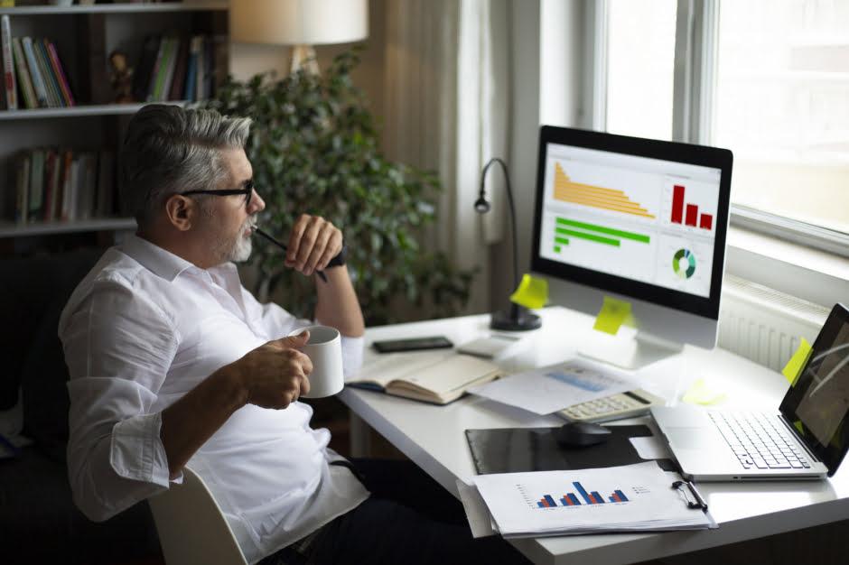 Jak sfinansować pomysły na rozwój firmy? 6 sposobów