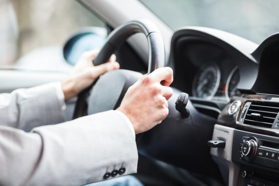 Jak wziąć samochód w leasing na firmę?