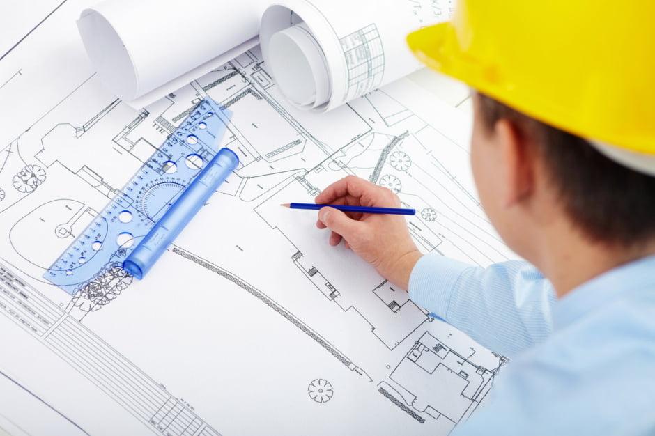 Jak założyć firmę budowlaną – od czego zacząć, jakich dopełnić formalności i o czym pamiętać?