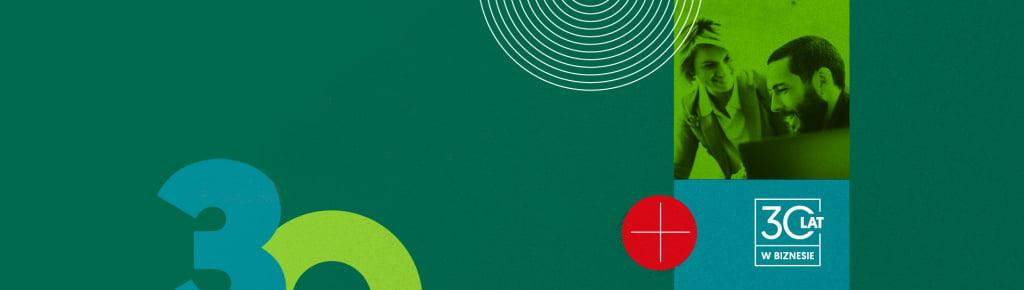 Czas zmian. Wyzwania dla biznesu pod lupą EFL – retransmisja wydarzenia