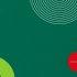Polski leasing i EFL kończą 30 lat! Z tej okazji leasingodawca wziął pod lupę wyzwania dla sektora MŚP i rynku leasingu