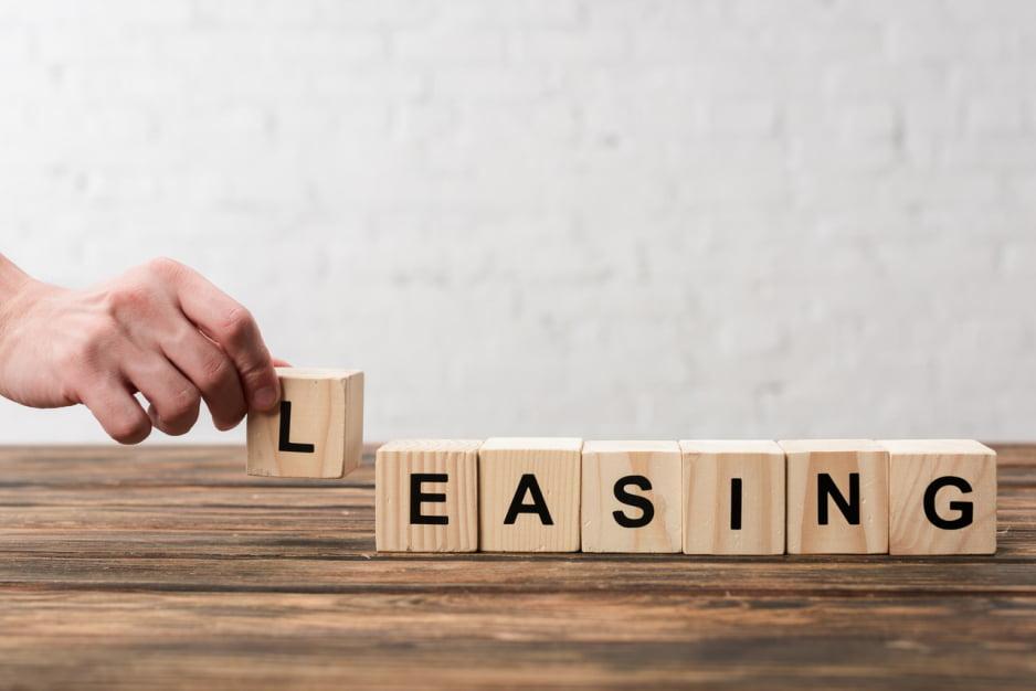 Czy leasing się opłaca? Korzyści i zalety leasingu