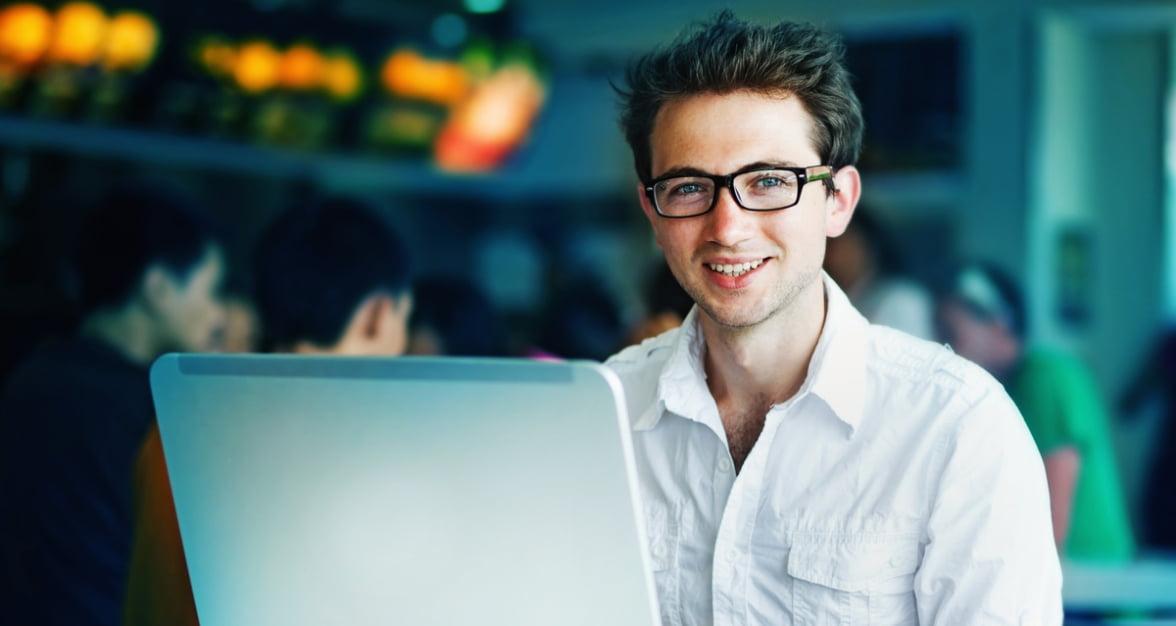7 pomysłów na biznes dla młodych przedsiębiorców